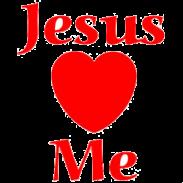 jesus-loves-me 1