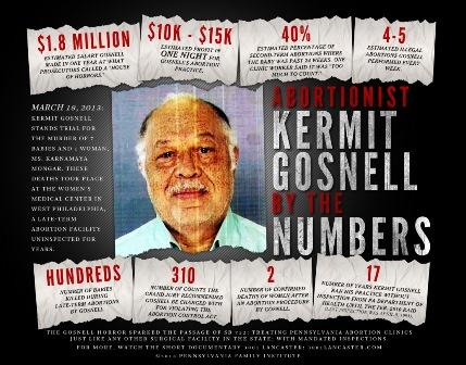 kermit-gosnell - 1