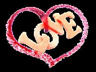 love-heart 1