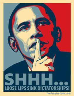 obama_poster_shhh