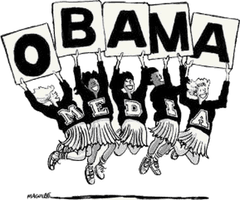 press hearts obama