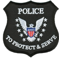 protect-and-serve 1