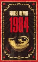 1 Orwell-1984