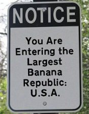 banana-republic-USA