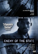 Enemy Of The State (1998) - 1