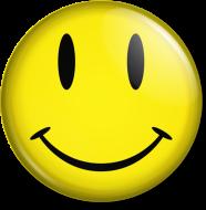 happy face 3