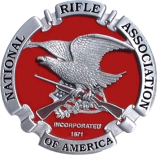 NRA 55