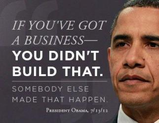 obama business