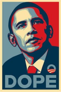 obama dope1