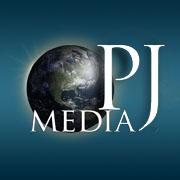 PJMedia 2