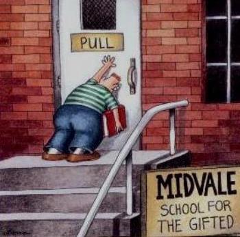 schoolforthegifted