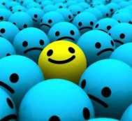 smiley-face 33