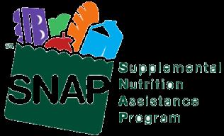 SNAP Program 3