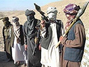 Taliban_in_southern_Afghanistan_901412316