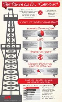 API_Info-Subsidies_6-2013