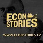 econ stories 5