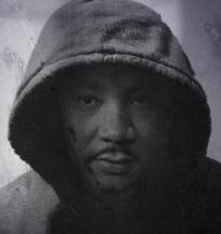 MLK in hoodie 4