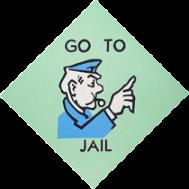 monopoly117