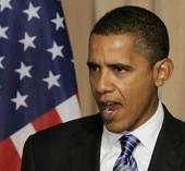 obama-flagpin