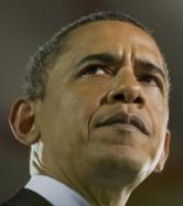 Obama Race speech