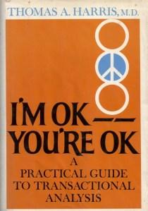 OK OK 44