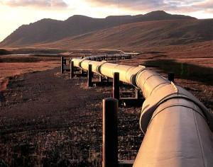 pipeline- r