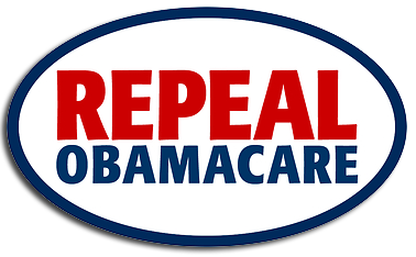 repeal-obamacare 67