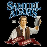 samuel-adams 444