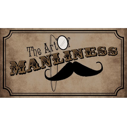 artofmanliness dating 21 dating 23 dress & appearance  artofmanlinesscom 2 the advice of others in the journey of becoming a gentleman, they can be a useful starting point.