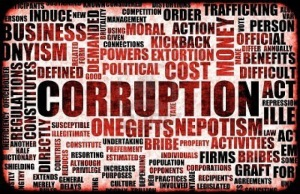corruption 55