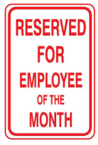 employee_of_month 5555