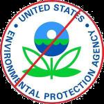 EPA 444