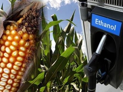 ethanol - 44444