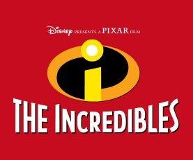 incredibles88888