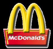 mcdonalds_logo 5555
