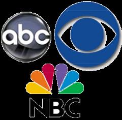 Network-Logos