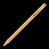 pencil good