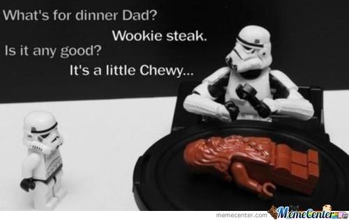 Star Wars 444