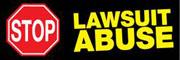 stop-lawsuit-abuse-logo