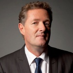 1 Piers_Morgan 1