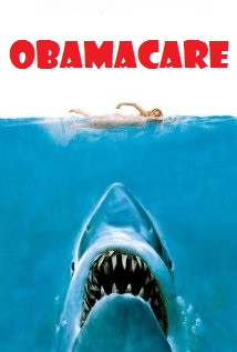 22 JAWS - Obamacare