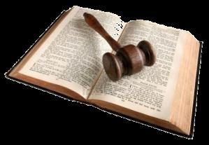 bible-and-gavel good