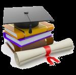 education 7446