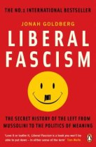 Liberal Fascism 7717