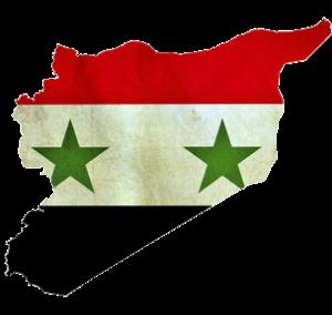 Syrai 6454