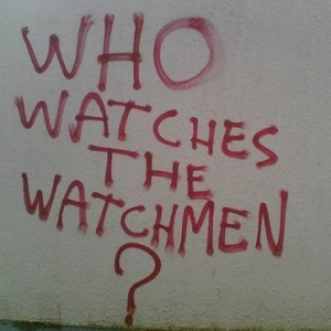 watchmen 4444