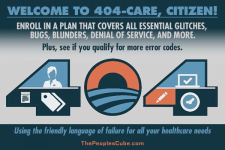 404-care-obamacare