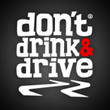 don't drink N drive 55