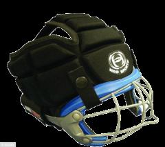 Helmet - New Jersey schools