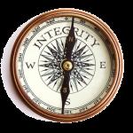 integrity 332